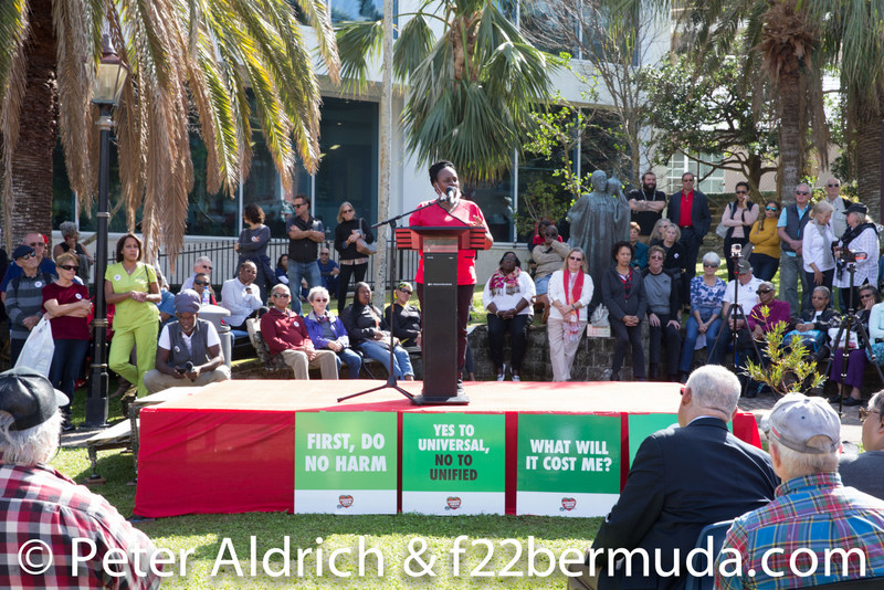Patients-First-2020-rally-Bermuda-health-Feb-37