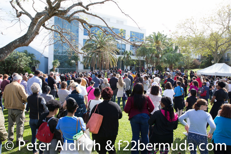 Patients-First-2020-rally-Bermuda-health-Feb-40