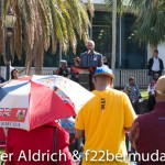 Patients First 2020 rally Bermuda health Feb (41)