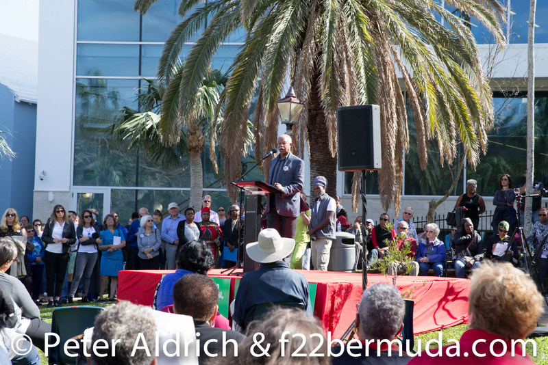 Patients-First-2020-rally-Bermuda-health-Feb-42