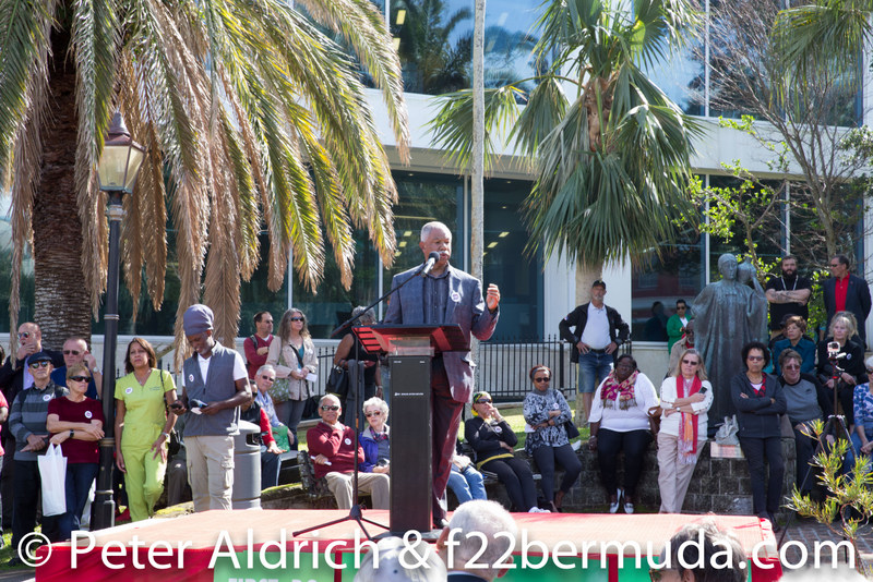 Patients-First-2020-rally-Bermuda-health-Feb-43