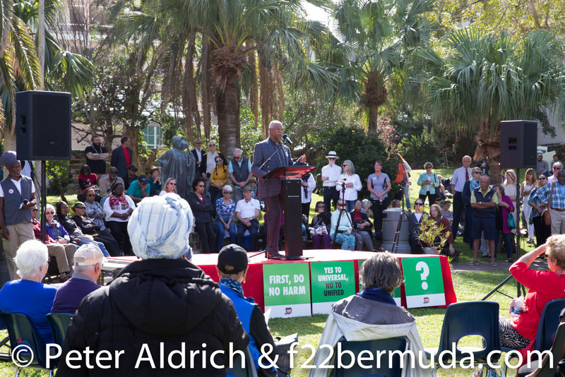 Patients-First-2020-rally-Bermuda-health-Feb-44