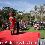 Patients First 2020 rally Bermuda health Feb (45)
