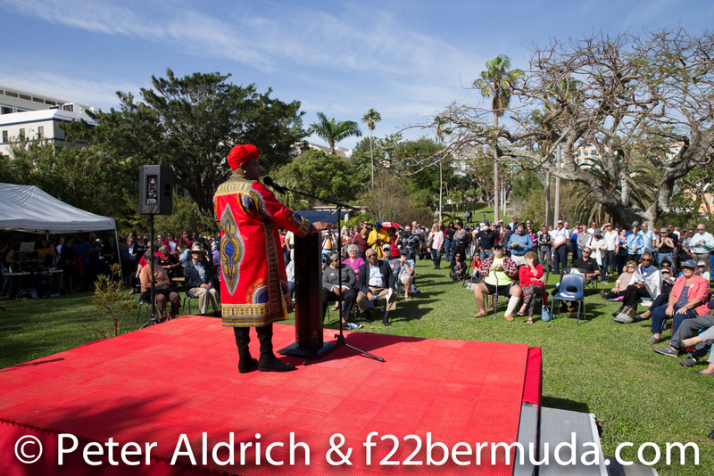 Patients-First-2020-rally-Bermuda-health-Feb-45