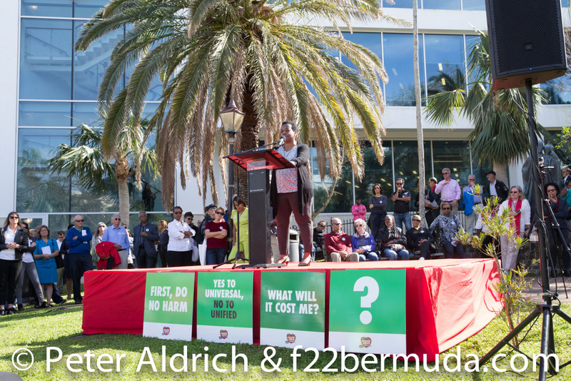 Patients-First-2020-rally-Bermuda-health-Feb-48