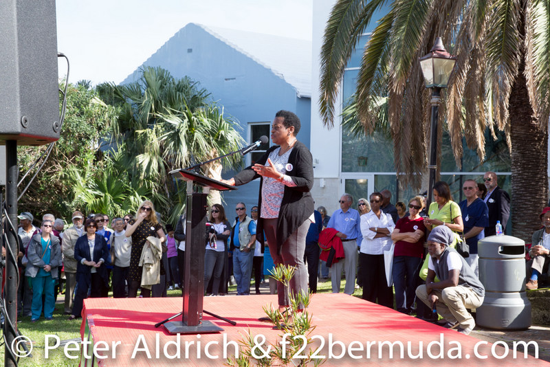 Patients-First-2020-rally-Bermuda-health-Feb-49