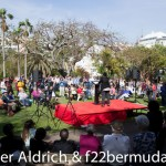 Patients First 2020 rally Bermuda health Feb (50)