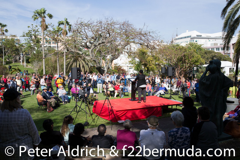 Patients-First-2020-rally-Bermuda-health-Feb-50