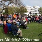 Patients First 2020 rally Bermuda health Feb (7)