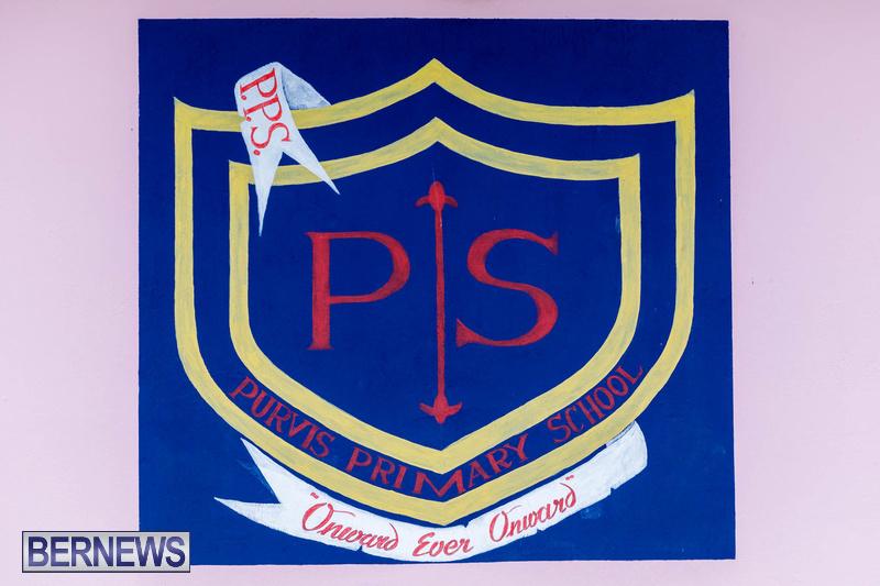 Purvis Primary School Science Fair Bermuda Feb 2020 (16)