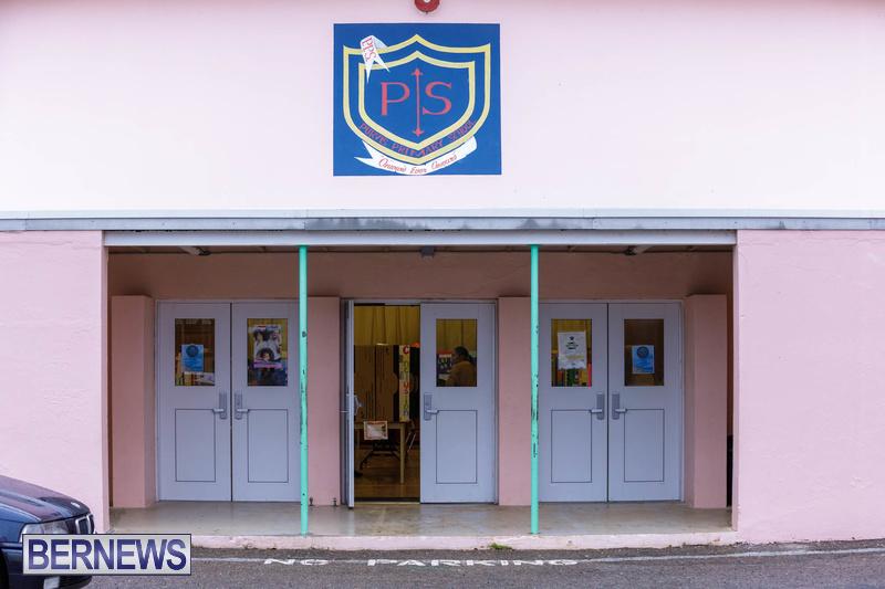 Purvis Primary School Science Fair Bermuda Feb 2020 (17)