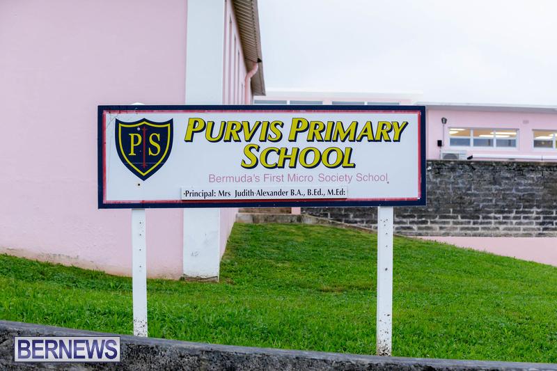 Purvis Primary School Science Fair Bermuda Feb 2020 (18)