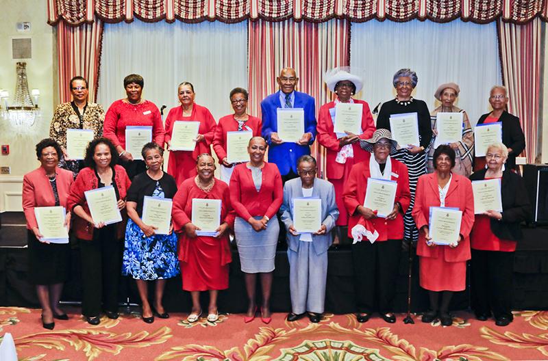 Seniors Tea Bermuda Feb 13 2020 (3)
