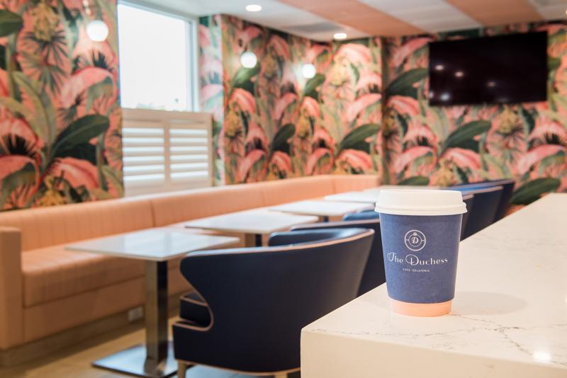 The Duchess Café and Gelateria Bermuda Feb 2020 (4)
