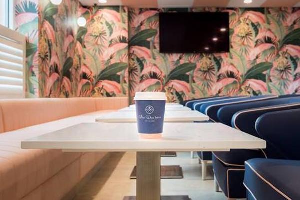 The Duchess Café and Gelateria Bermuda Feb 2020 (5)