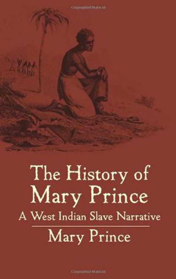 The History Of May Prince Bermuda Feb 2020