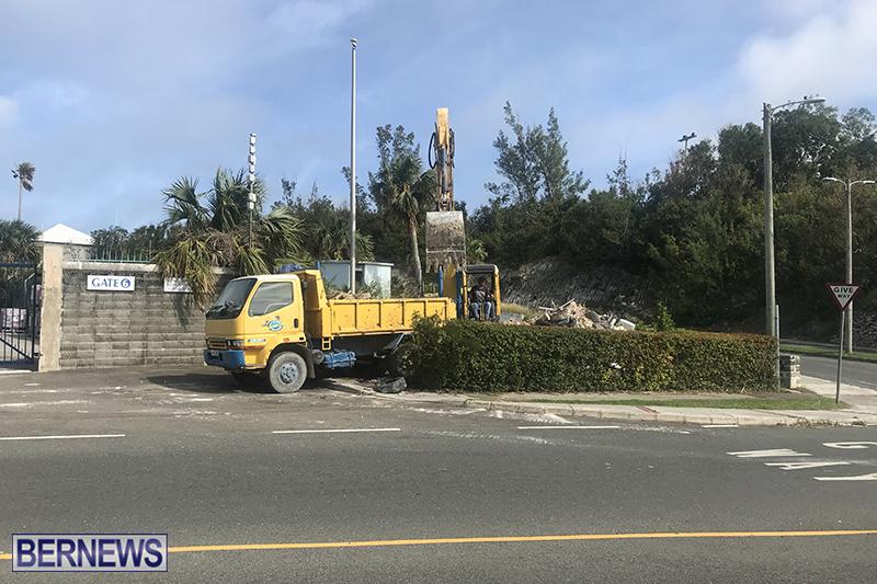 demolition-bermuda-feb-2020-1