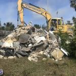 demolition bermuda feb 2020 (10)