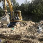 demolition bermuda feb 2020 (11)