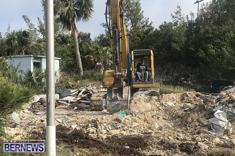 demolition-bermuda-feb-2020-12