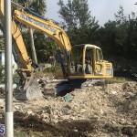 demolition bermuda feb 2020 (13)