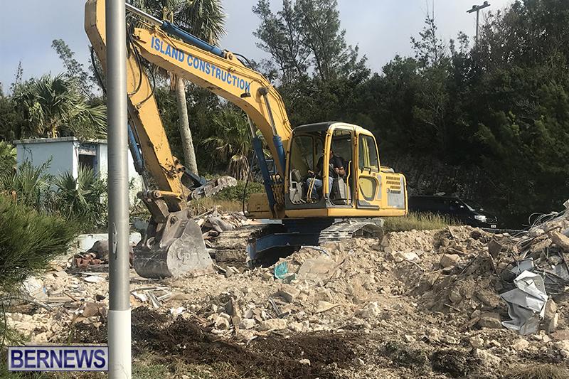 demolition-bermuda-feb-2020-13