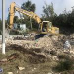 demolition bermuda feb 2020 (14)