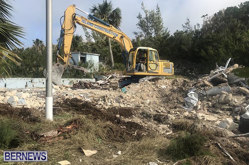 demolition-bermuda-feb-2020-14