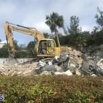 demolition bermuda feb 2020 (16)
