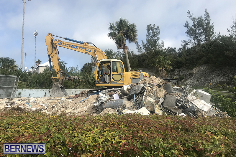 demolition-bermuda-feb-2020-16