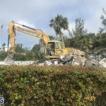 demolition bermuda feb 2020 (17)