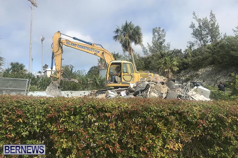 demolition-bermuda-feb-2020-17