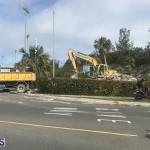 demolition bermuda feb 2020 (18)