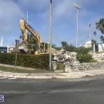 demolition bermuda feb 2020 (2)