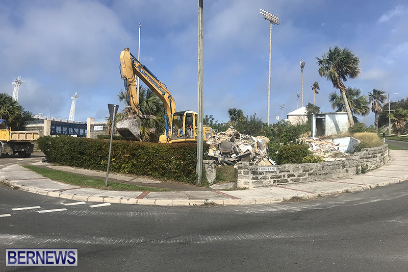 demolition-bermuda-feb-2020-2