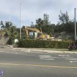 demolition bermuda feb 2020 (20)