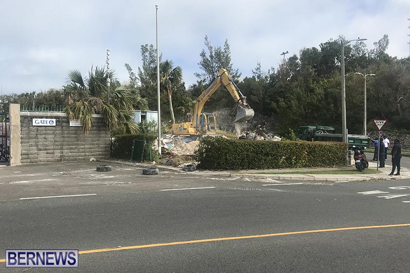 demolition-bermuda-feb-2020-21
