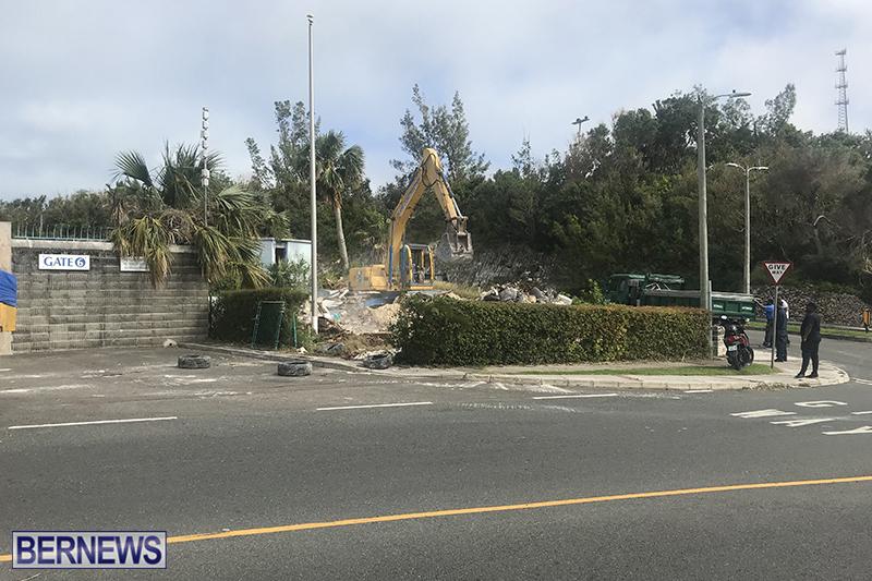 demolition-bermuda-feb-2020-22