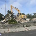 demolition bermuda feb 2020 (3)