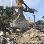 demolition bermuda feb 2020 (5)