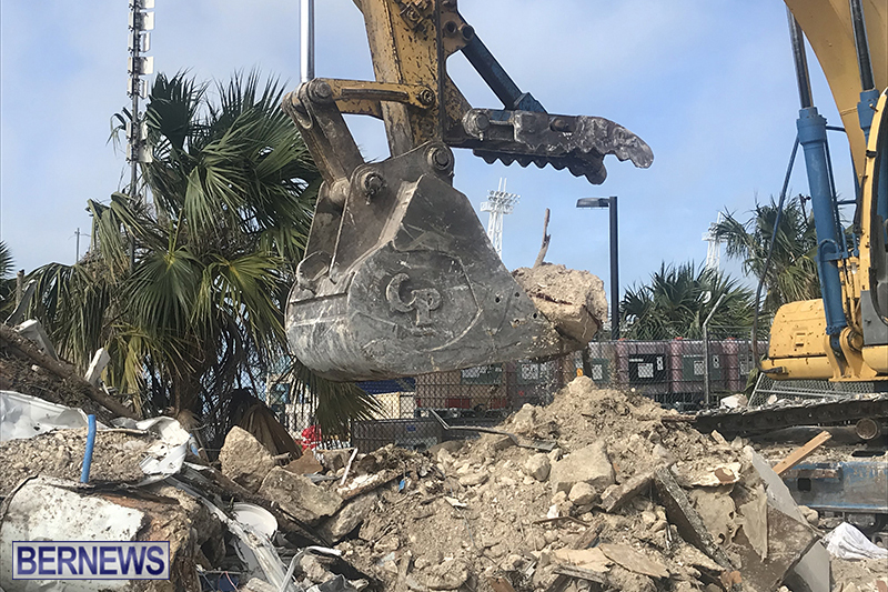 demolition-bermuda-feb-2020-5