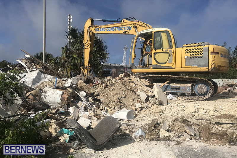 demolition-bermuda-feb-2020-6