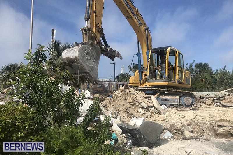 demolition-bermuda-feb-2020-7