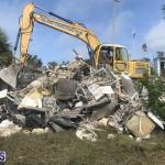 demolition bermuda feb 2020 (8)