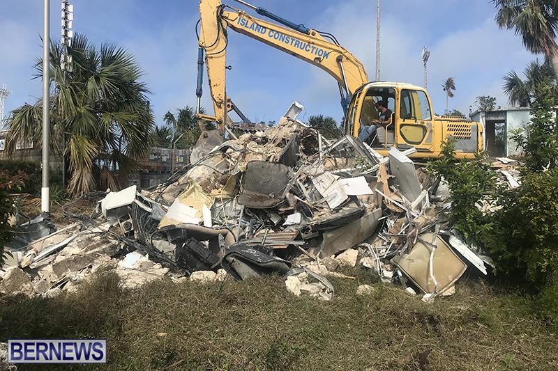 demolition-bermuda-feb-2020-9