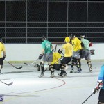 Bermuda Ball Hockey League Feb 26 2020 (1)