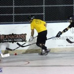 Bermuda Ball Hockey League Feb 26 2020 (10)