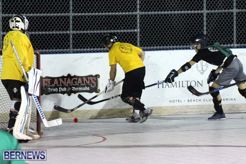 Bermuda-Ball-Hockey-League-Feb-26-2020-10