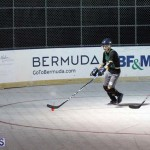 Bermuda Ball Hockey League Feb 26 2020 (11)