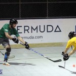 Bermuda Ball Hockey League Feb 26 2020 (12)